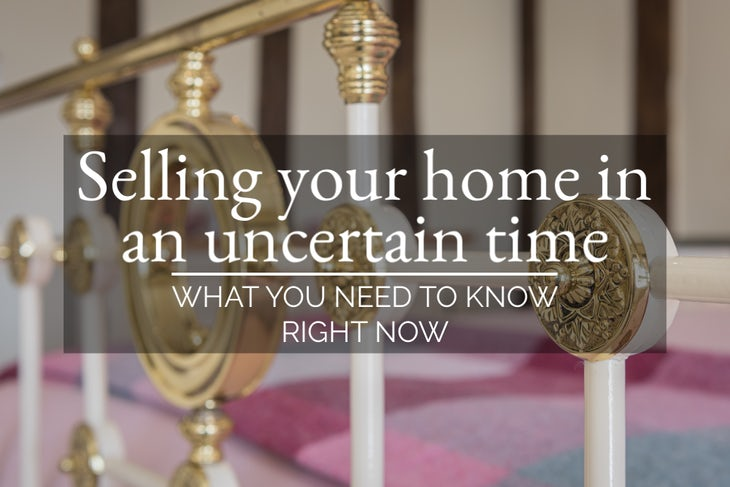 APRIL 2020 Main-Blog-Image-Selling-your-home-in-an-uncertain-time