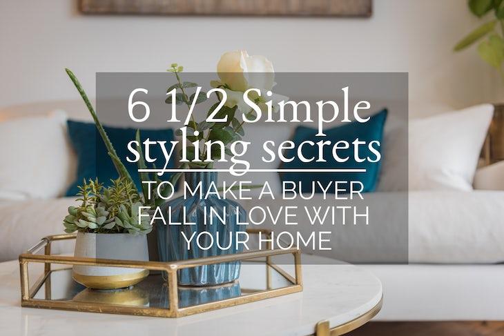 AUG 2020 Main-Blog-Image-6-12-Simple-styling-secrets