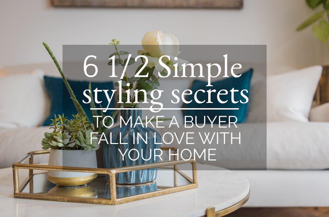 AUG 2020 Main-Blog-Image-6-12-Simple-styling-secrets