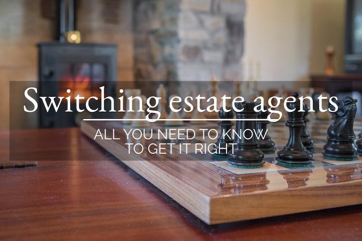 JULY 2020 Main-Blog-Image-Switching-estate-agents