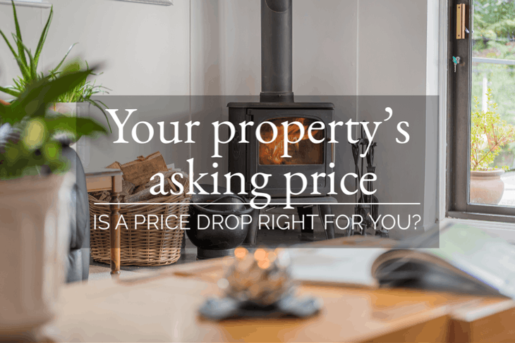 JUNE 2020 Main-Blog-Image-Your-propertys-asking-price-1