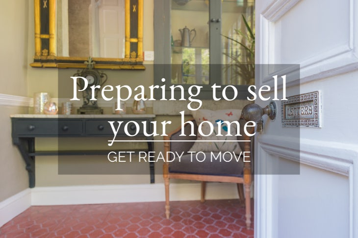 MAY 2020 Main-Blog-Image-Preparing-to-sell-your-home