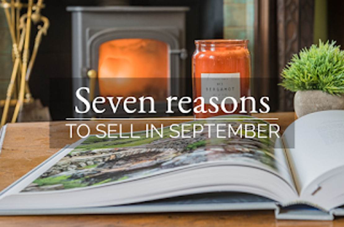 Main-Blog-Image-Seven-reasons-to-sell-in-September