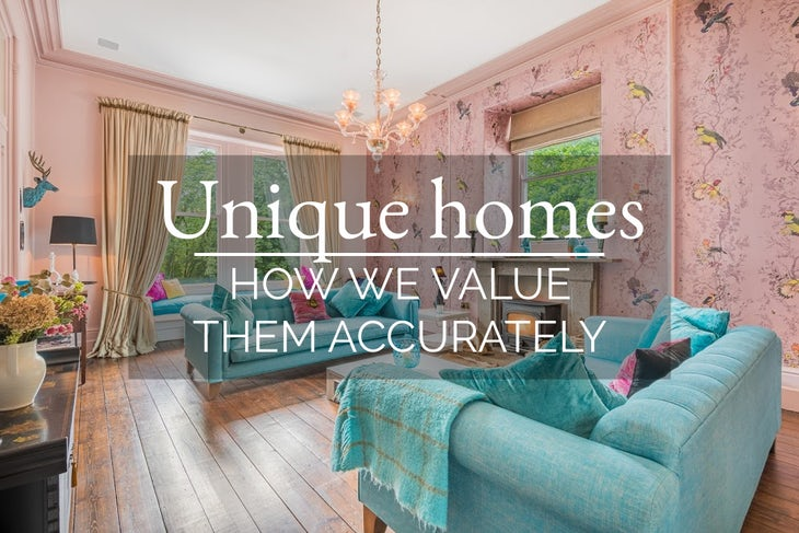 Main-Blog-Image-Unique-homes-how-we-value-them-accurately