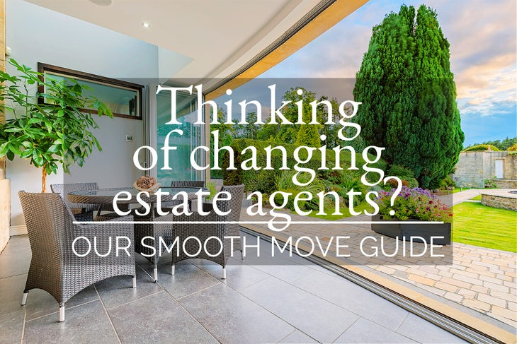 Main-Blog-Image-Thinking-of-changing-estate-agents
