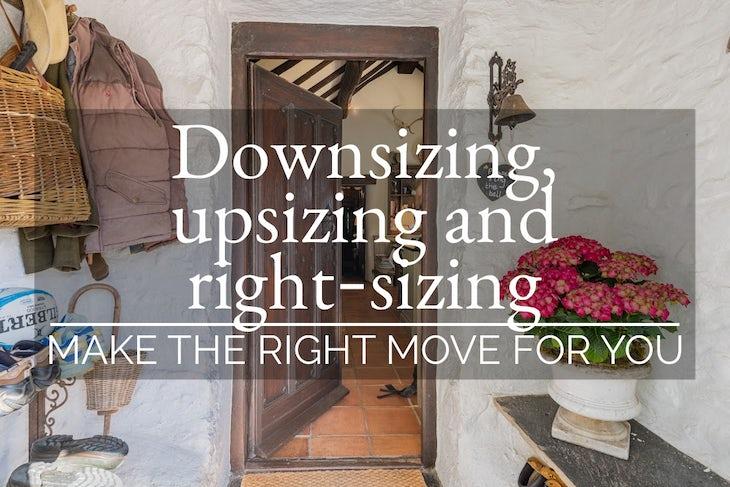 Main-Blog-Image-Downsizing-upsizing-and-right-sizing