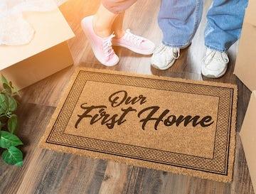 first-time-buyer-shutterstock_1460401061_650x420