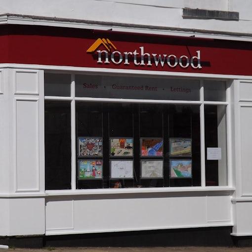 Northwood_Banbury_office