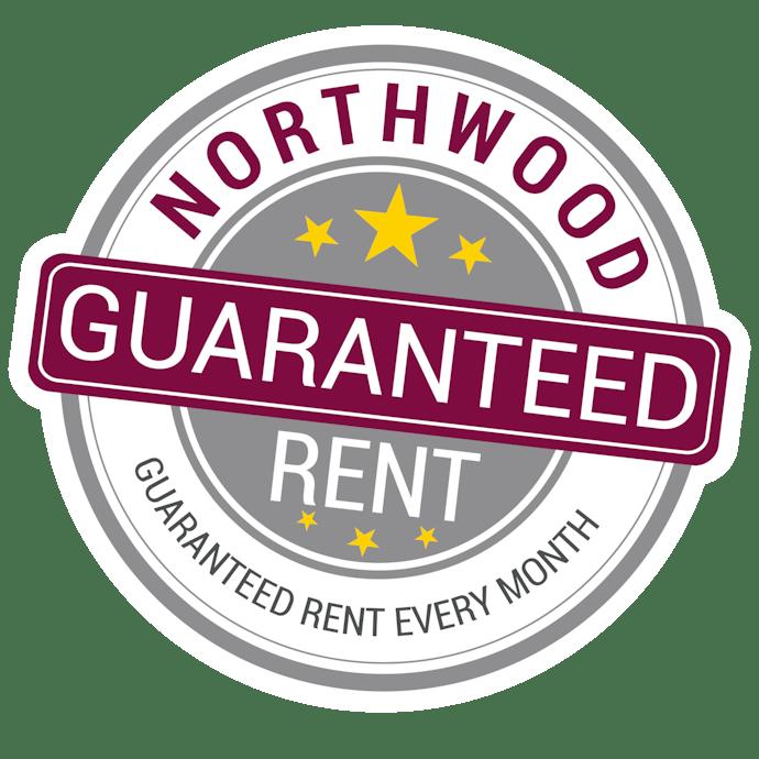 Northwood GuaranteedRent Stamp v11-02
