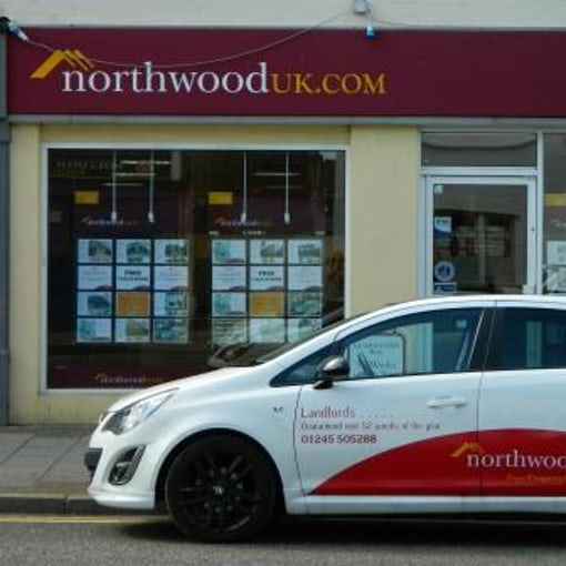 Chelmsford_car_office_website