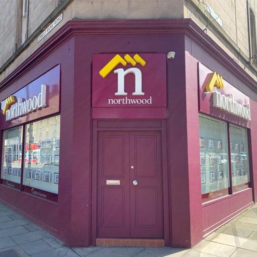 Edinburgh office resized 510