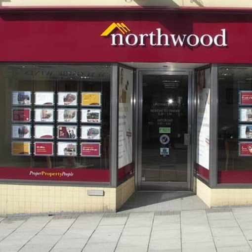 Northwood_High_Wycombe_office