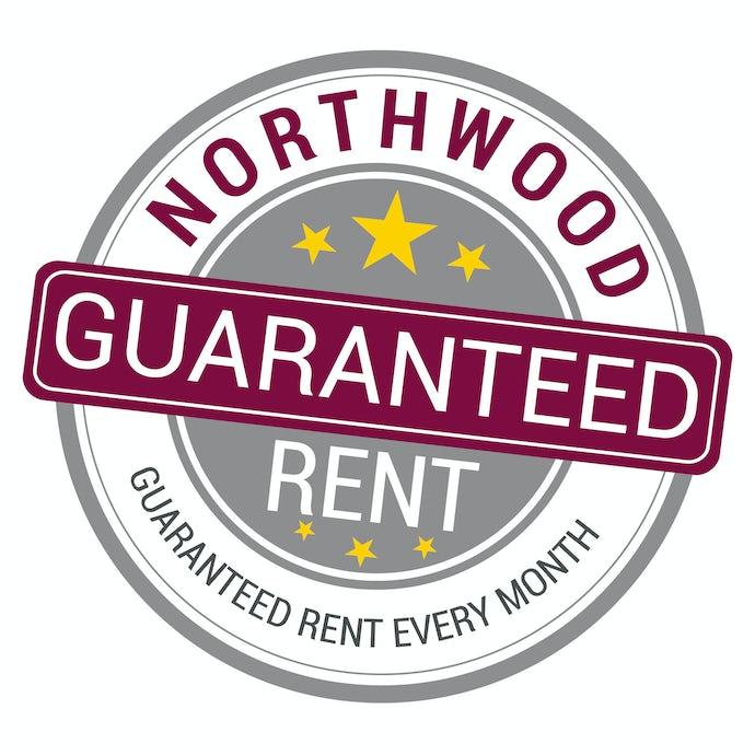 Northwood GuaranteedRent Stamp v11-02 690