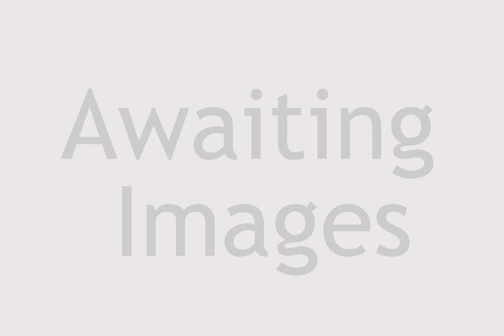 post-lockdown-image