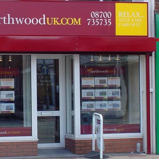 Northwood_Nottingham_office(1)