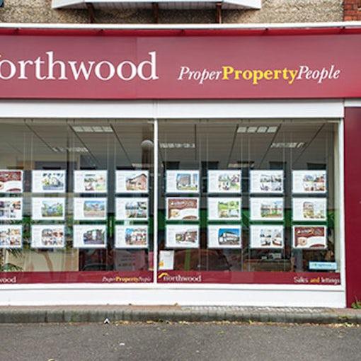 Northwood_Portsmouth_office