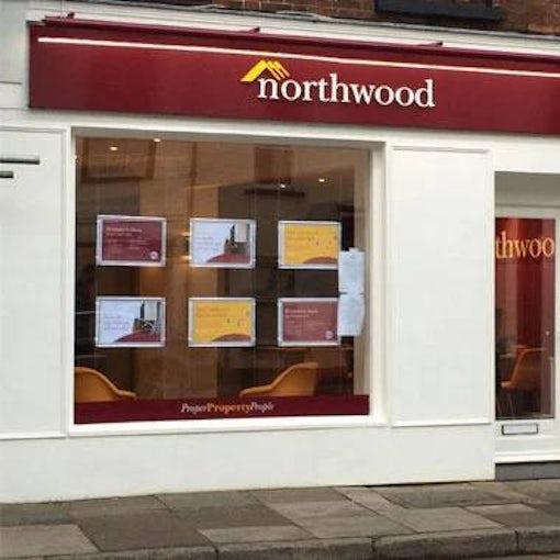 Northwood_Salisbury_office(1)