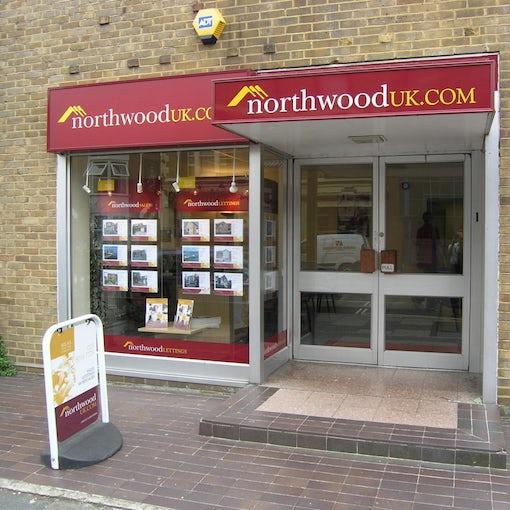 Northwood_Southampton_office