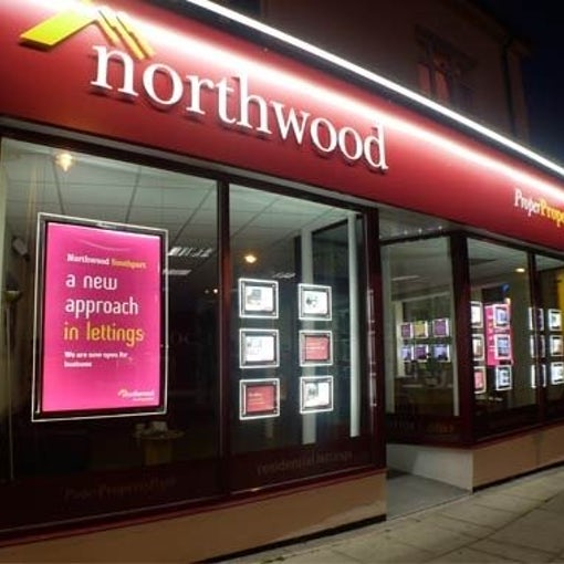 Northwood_Southport_office