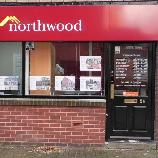 Northwood_Tamworth_New_Office