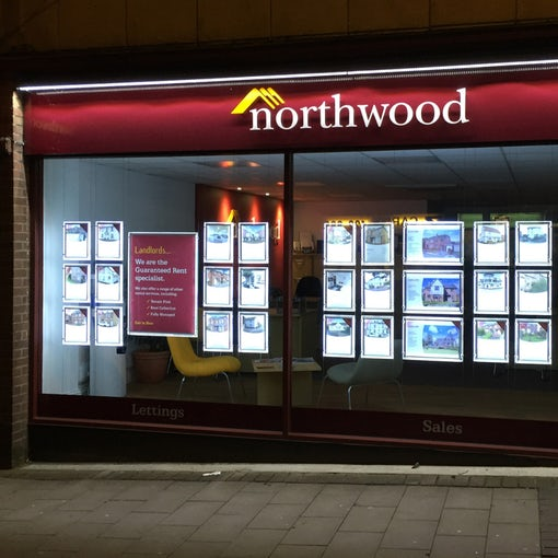 Northwood_Exeter_office_image
