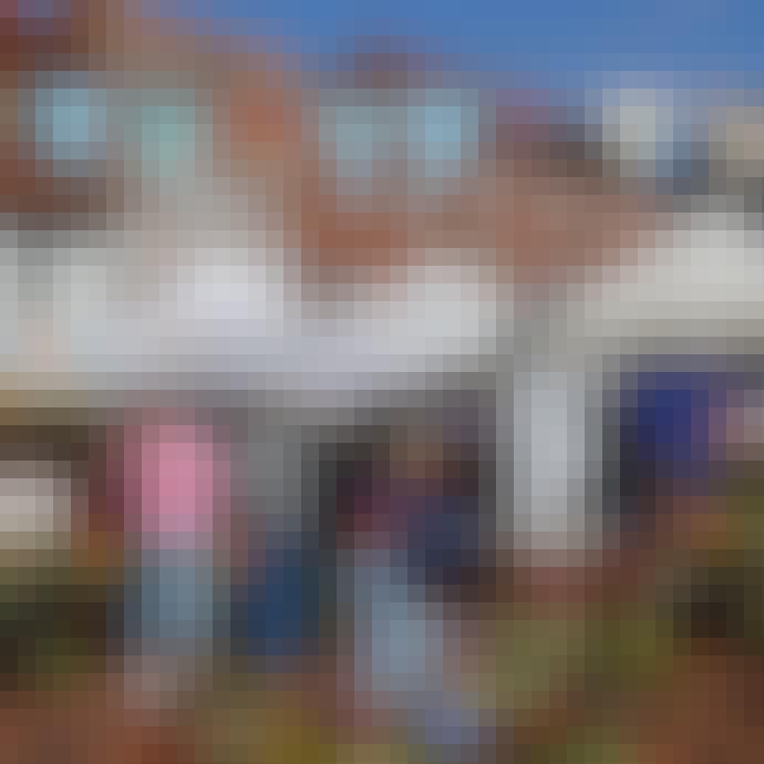 Wokingham_market_cropped