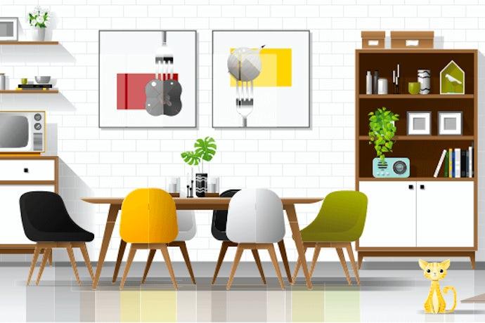 existing-tenants-img